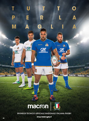 http://allrugby.it/wp-content/uploads/2018/09/Interni_rivista_12842.jpg