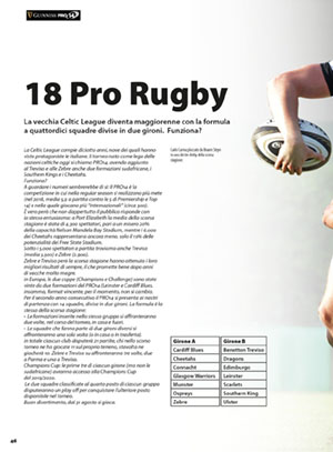 http://allrugby.it/wp-content/uploads/2018/09/Interni_rivista_12846.jpg