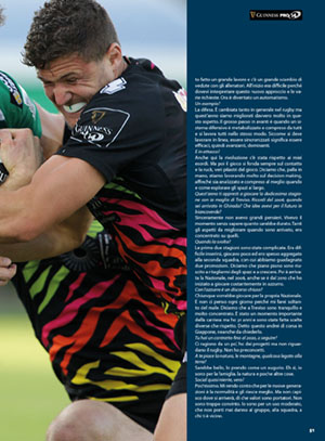 http://allrugby.it/wp-content/uploads/2018/09/Interni_rivista_12851.jpg