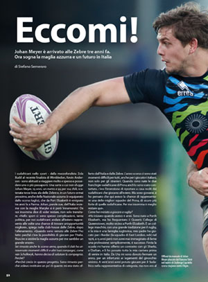 http://allrugby.it/wp-content/uploads/2018/09/Interni_rivista_12852.jpg