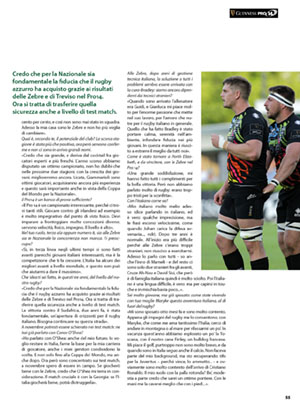 http://allrugby.it/wp-content/uploads/2018/09/Interni_rivista_12855.jpg