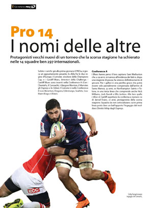 http://allrugby.it/wp-content/uploads/2018/09/Interni_rivista_12856.jpg