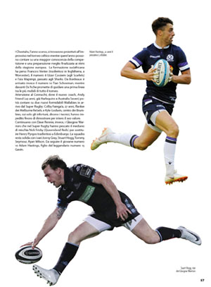 http://allrugby.it/wp-content/uploads/2018/09/Interni_rivista_12857.jpg
