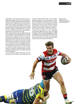 http://allrugby.it/wp-content/uploads/2018/09/Interni_rivista_12859.jpg