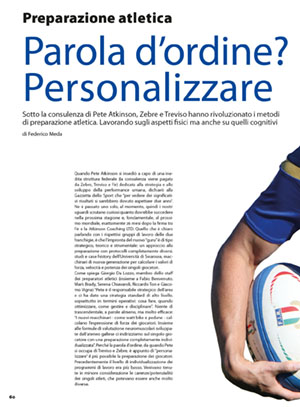 http://allrugby.it/wp-content/uploads/2018/09/Interni_rivista_12860.jpg
