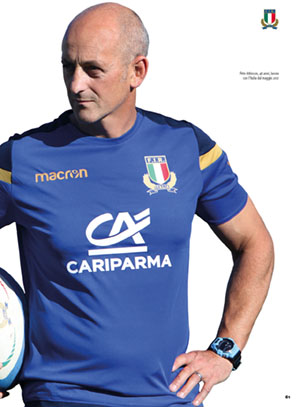 http://allrugby.it/wp-content/uploads/2018/09/Interni_rivista_12861.jpg