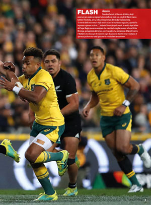 http://allrugby.it/wp-content/uploads/2018/09/Interni_rivista_1287.jpg