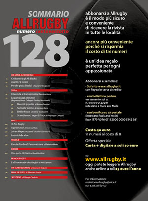 http://allrugby.it/wp-content/uploads/2018/09/Interni_rivista_1289.jpg