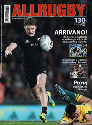 http://allrugby.it/wp-content/uploads/2018/11/allrugby130.jpg