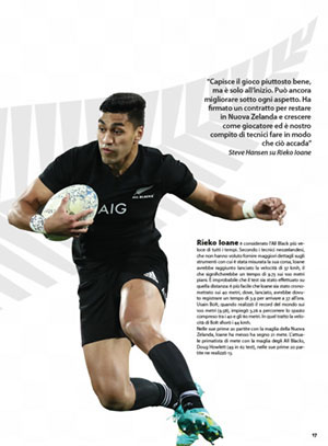 http://allrugby.it/wp-content/uploads/2018/11/allrugby13017.jpg