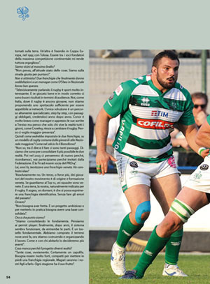 http://allrugby.it/wp-content/uploads/2018/11/allrugby13054.jpg