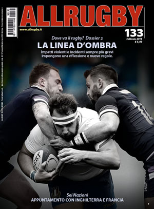 http://allrugby.it/wp-content/uploads/2019/01/133.jpg