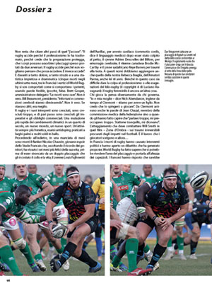http://allrugby.it/wp-content/uploads/2019/01/13316.jpg