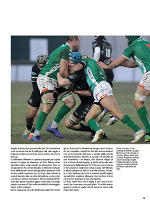 http://allrugby.it/wp-content/uploads/2019/01/13317.jpg