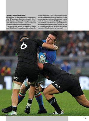 http://allrugby.it/wp-content/uploads/2019/01/13319.jpg