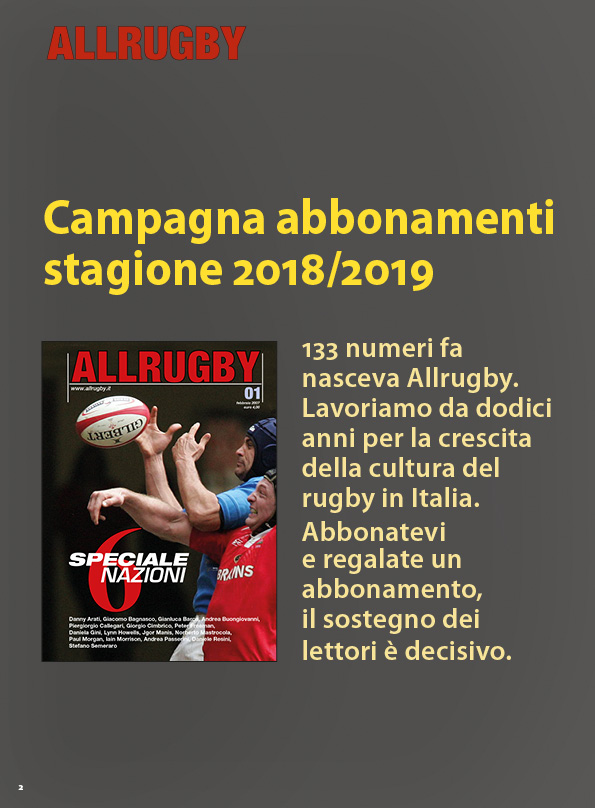 http://allrugby.it/wp-content/uploads/2019/01/1332.jpg