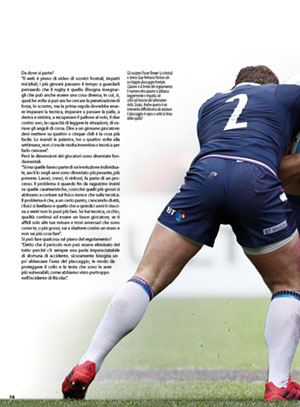 http://allrugby.it/wp-content/uploads/2019/01/13324.jpg