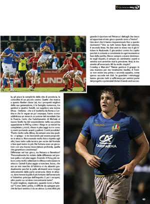 http://allrugby.it/wp-content/uploads/2019/01/13345.jpg