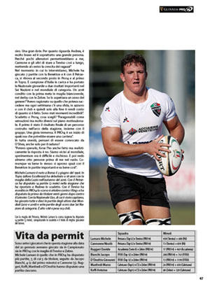 http://allrugby.it/wp-content/uploads/2019/01/13347.jpg