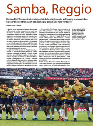 http://allrugby.it/wp-content/uploads/2019/01/13352.jpg