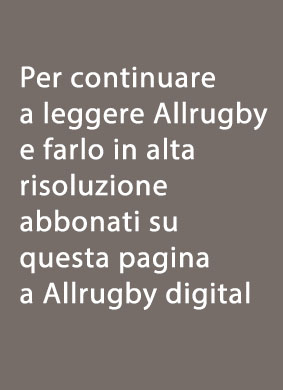 http://allrugby.it/wp-content/uploads/2019/01/Sfoglio-1.jpg