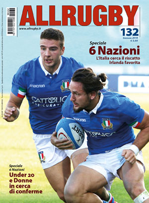 http://allrugby.it/wp-content/uploads/2019/01/allrugby132.jpg
