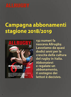 http://allrugby.it/wp-content/uploads/2019/01/allrugby1322.jpg