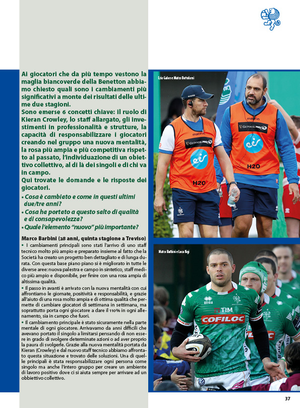 http://allrugby.it/wp-content/uploads/2019/03/13437.jpg