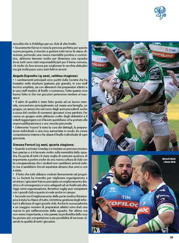 http://allrugby.it/wp-content/uploads/2019/03/13439.jpg