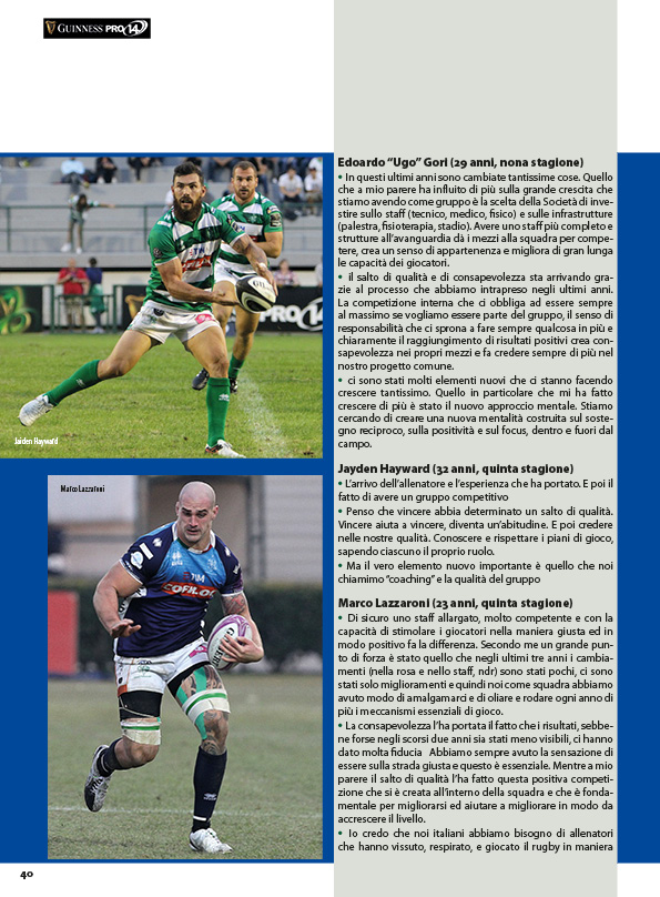 http://allrugby.it/wp-content/uploads/2019/03/13440.jpg