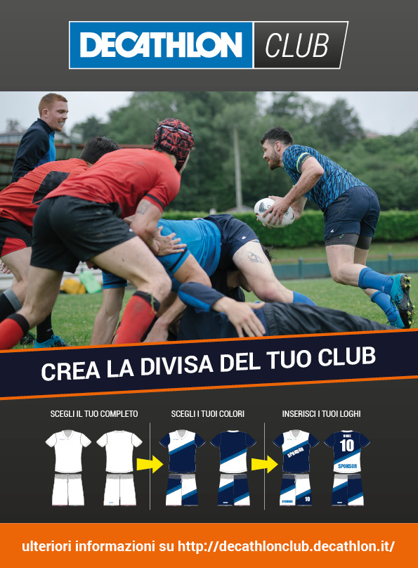 http://allrugby.it/wp-content/uploads/2019/03/13442.jpg