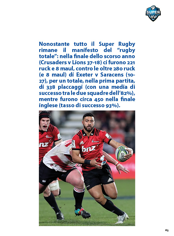 http://allrugby.it/wp-content/uploads/2019/03/13465.jpg