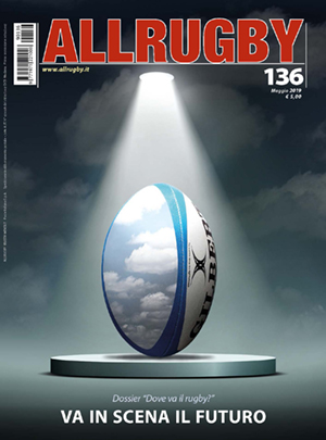 http://allrugby.it/wp-content/uploads/2019/05/allrugby_136_Pagina_01.jpg