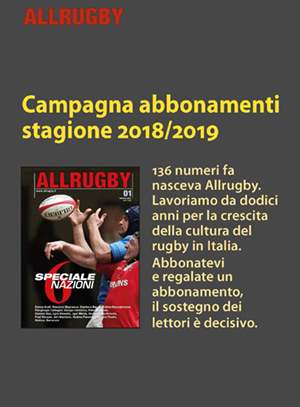 http://allrugby.it/wp-content/uploads/2019/05/allrugby_136_Pagina_02.jpg