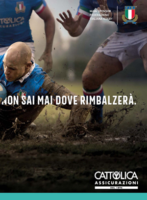 http://allrugby.it/wp-content/uploads/2019/05/allrugby_136_Pagina_05.jpg