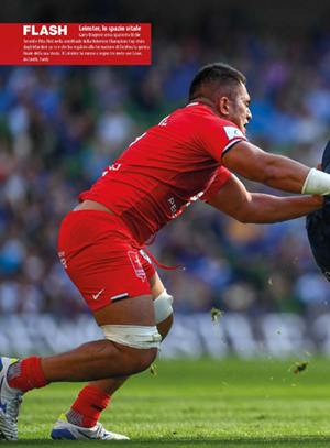 http://allrugby.it/wp-content/uploads/2019/05/allrugby_136_Pagina_08.jpg