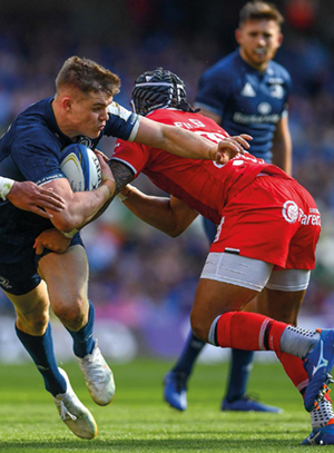 http://allrugby.it/wp-content/uploads/2019/05/allrugby_136_Pagina_09.jpg