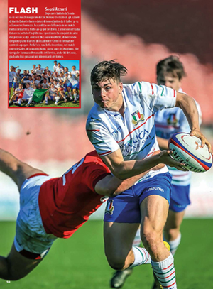 http://allrugby.it/wp-content/uploads/2019/05/allrugby_136_Pagina_10.jpg