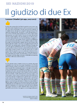 http://allrugby.it/wp-content/uploads/2019/05/allrugby_136_Pagina_14.jpg
