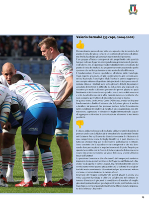 http://allrugby.it/wp-content/uploads/2019/05/allrugby_136_Pagina_15.jpg