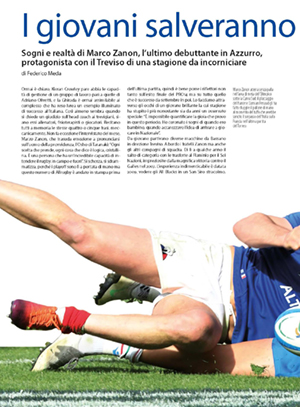 http://allrugby.it/wp-content/uploads/2019/05/allrugby_136_Pagina_16.jpg