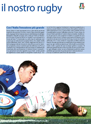 http://allrugby.it/wp-content/uploads/2019/05/allrugby_136_Pagina_17.jpg