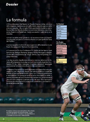 http://allrugby.it/wp-content/uploads/2019/05/allrugby_136_Pagina_22.jpg