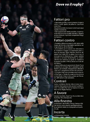 http://allrugby.it/wp-content/uploads/2019/05/allrugby_136_Pagina_23.jpg