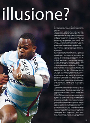 http://allrugby.it/wp-content/uploads/2019/05/allrugby_136_Pagina_25.jpg
