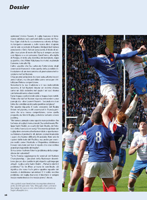 http://allrugby.it/wp-content/uploads/2019/05/allrugby_136_Pagina_26.jpg