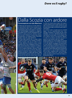 http://allrugby.it/wp-content/uploads/2019/05/allrugby_136_Pagina_27.jpg