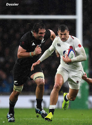 http://allrugby.it/wp-content/uploads/2019/05/allrugby_136_Pagina_30.jpg