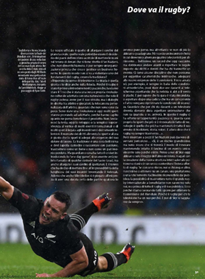 http://allrugby.it/wp-content/uploads/2019/05/allrugby_136_Pagina_31.jpg
