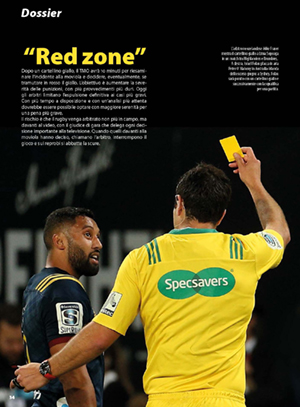 http://allrugby.it/wp-content/uploads/2019/05/allrugby_136_Pagina_34.jpg